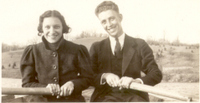 Ada_and_harold_hane_march_1938_1