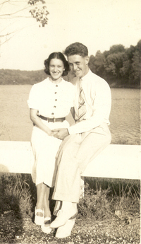 Ada_belle_and_harold_hane_at_lake_alma_s
